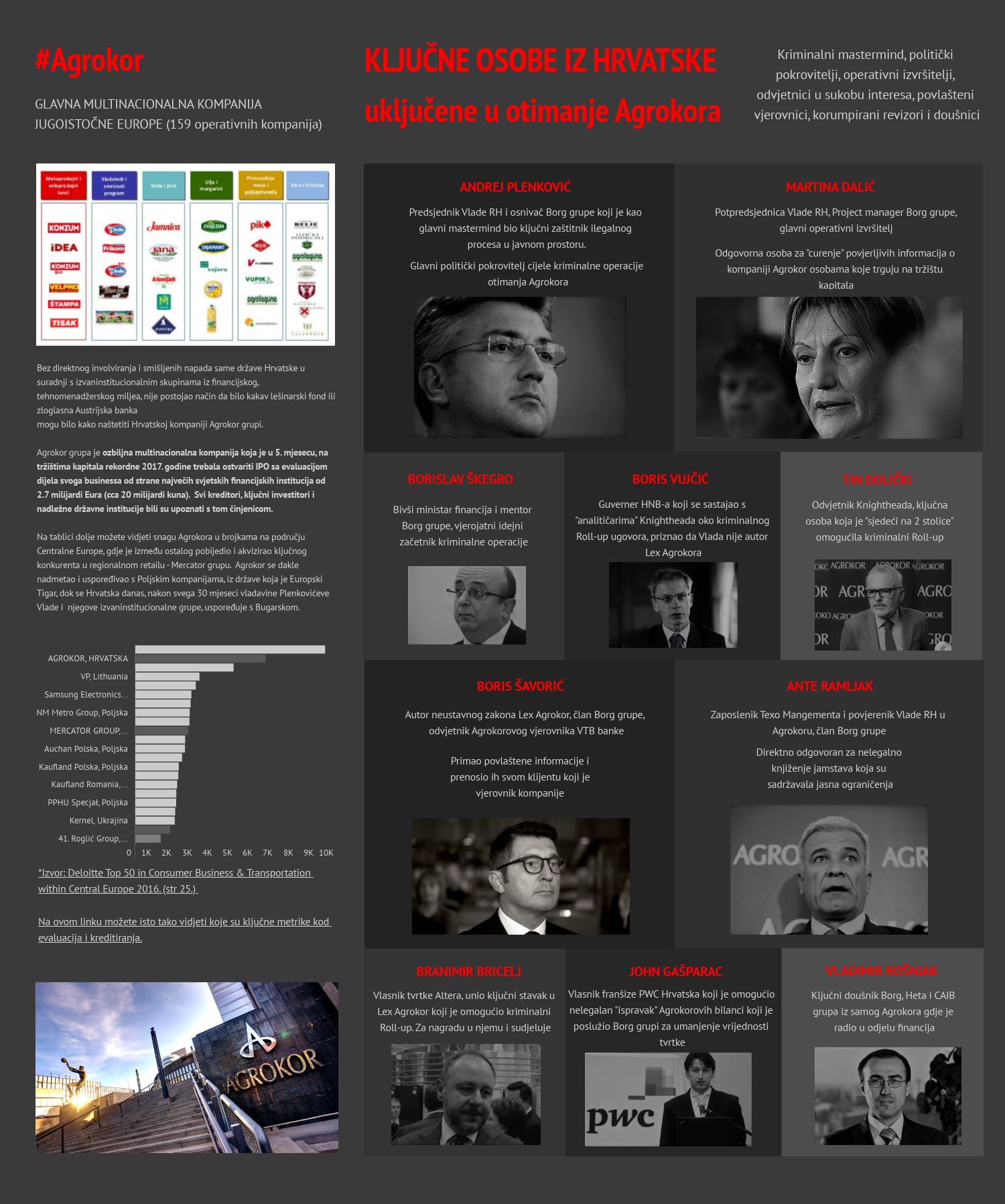 stranica za upoznavanje mail.ru upoznavanje s kolegama u maloprodaji